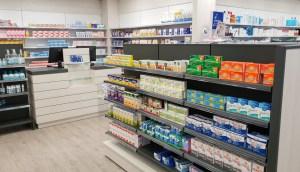 Pharmacie-Vannes-un-agencement-Adeco-Breizh-04