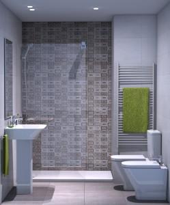 baño E5