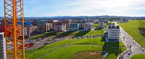 Panorama6 40