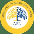 autonome-de-solidarite-laique