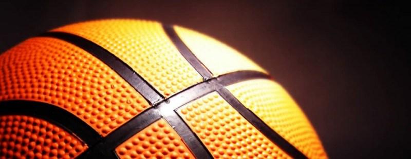 balocnesto, clinic, clinics de baloncesto
