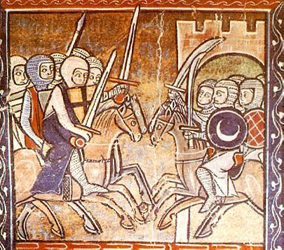 19-batalla-arabes.jpg