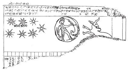 08-babilonios-sebittu.jpg