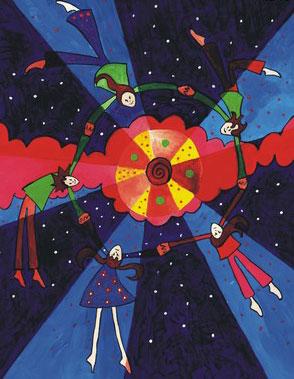 09-ninos-danzantes.jpg