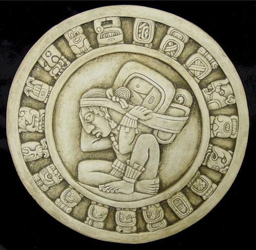13-calendar_maya.jpg