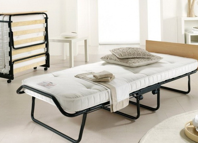 Roll Away Beds At Costco Beds 20572 Home Design Ideas