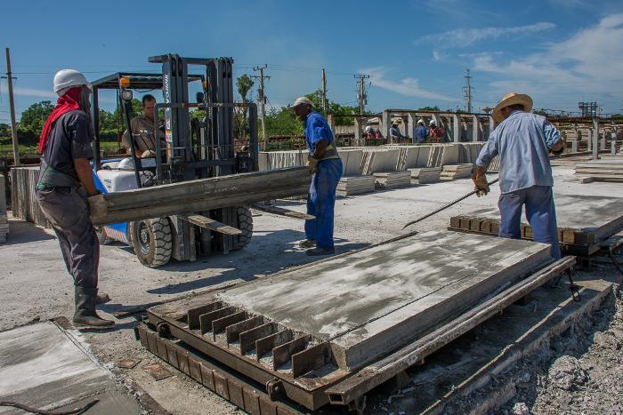 Contribución Territorial en Camagüey soluciona más de 160 planteamientos