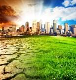 El cambio climático: la gran amenaza ambiental del siglo XXI 2