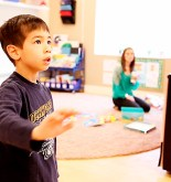MÉXICO. Kinect ayuda a leer a discapacitados auditivos 4