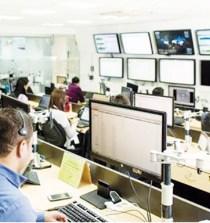 COLOMBIA. El Data Center más grande de Latinoamérica está en Bogotá 10