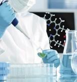 """""""Las CAR-Tcells son células del sistema inmune modificadas para atacar al cáncer"""" 8"""