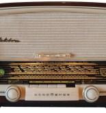 ¿Quién inventó realmente la radio? 2