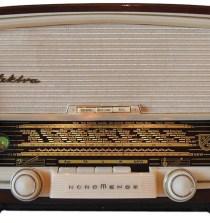 ¿Quién inventó realmente la radio? 6