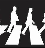 Beatles para extraterrestres 6