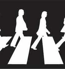 Beatles para extraterrestres 5