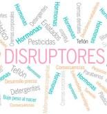 Los disruptores endocrinos, un veneno cotidiano (EDCS) 3