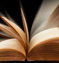 23 de Abril, día… ¿de qué libro? 2