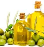 Una emulsión de aceite de oliva y micobacterias mejora el tratamiento del cáncer de vejiga 4