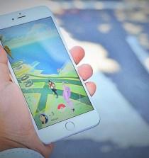 Seguridad informática en Pokémon Go: ¿cuáles son los riesgos? 8