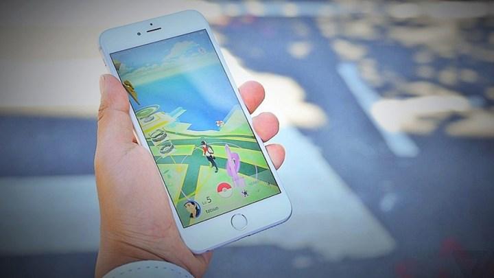 Seguridad informática en Pokémon Go: ¿cuáles son los riesgos? 1