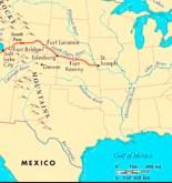 """Los cables mataron al """"Pony Express"""" 4"""