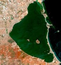 """""""El Mar Menor de Murcia no volverá a ser el mismo"""" 4"""