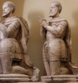 El 13 de Octubre de 1536 murió Garcilaso de la Vega… 7