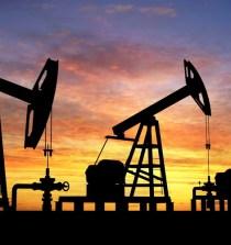 Analizan los efectos de los vertidos petroleros en personas 1