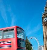 Guía para investigar en el Reino Unido 6
