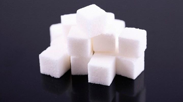 Un dulce veneno llamado azúcar 1