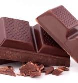 El chocolate es bueno, pero… 7
