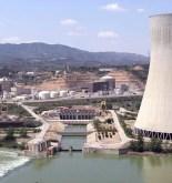 Radiografía de la energía nuclear: ¿es realmente tan barata? 2