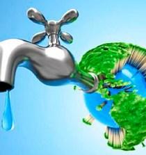 Cómo ahorrar agua en la sequía 7
