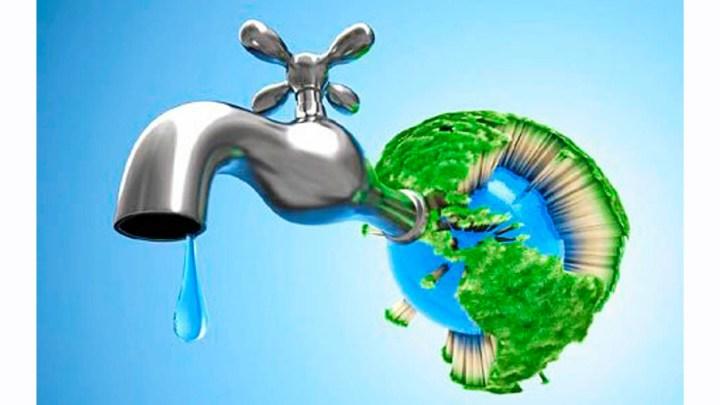 Cómo ahorrar agua en la sequía 9