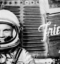 John Glenn, primer norteamericano en órbita 1