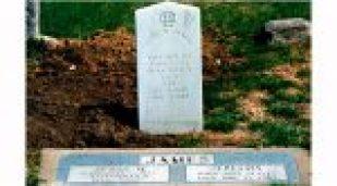 3 Abril 1882: La extraña muerte de Jesse James 6