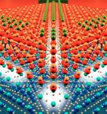 Transistor: un nombre para la era de la información... invisible 5
