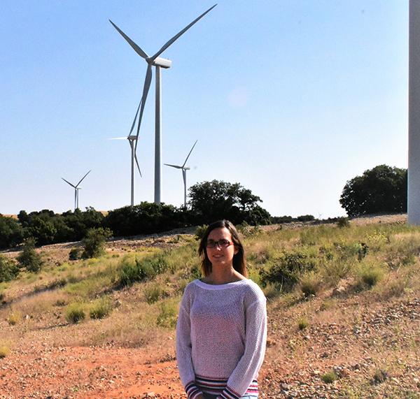 Cómo integrar las renovables en el sistema eléctrico 9