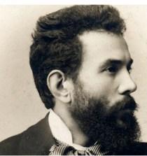 Amadeo Vives, o la ópera escrita con vino 3