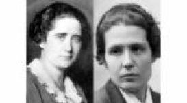 Campoamor y Kent: dos mujeres, un destino 2