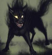 """Efemérides 4 Agosto: La leyenda de los """"perros negros"""" 10"""