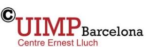 UIMP Barcelona Centre Ernest Lluch