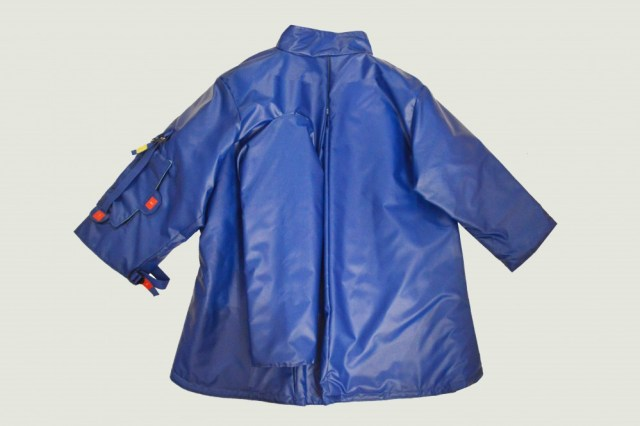 manteau bleu 1 2