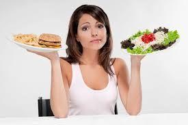 Consejos para tu dieta