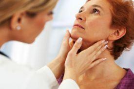 hipotiroidismo y el aumentos de peso