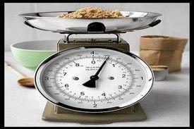 dieta de 1.750 calorías