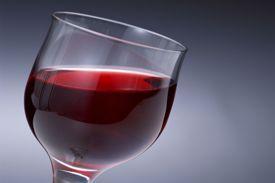 Guía de bebidas y sus calorías
