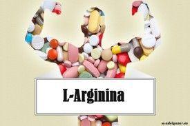 L-Arinina