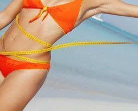10 Consejos para lucir cuerpo este verano