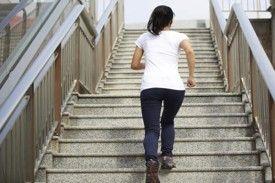 El ejercicio físico, sus beneficios y calorías
